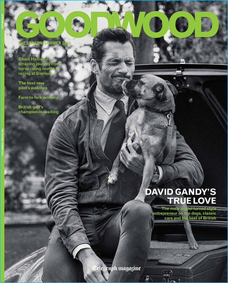 david-gandy-2016-cover-photo-shoot-telegraph-goodwood-001-800x991