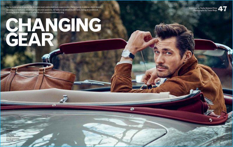 david-gandy-2016-cover-photo-shoot-telegraph-goodwood-002-800x504