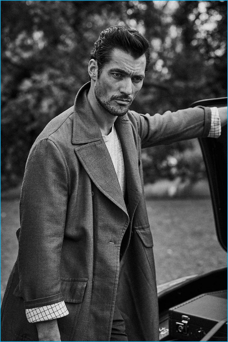 david-gandy-2016-cover-photo-shoot-telegraph-goodwood-006-800x1197