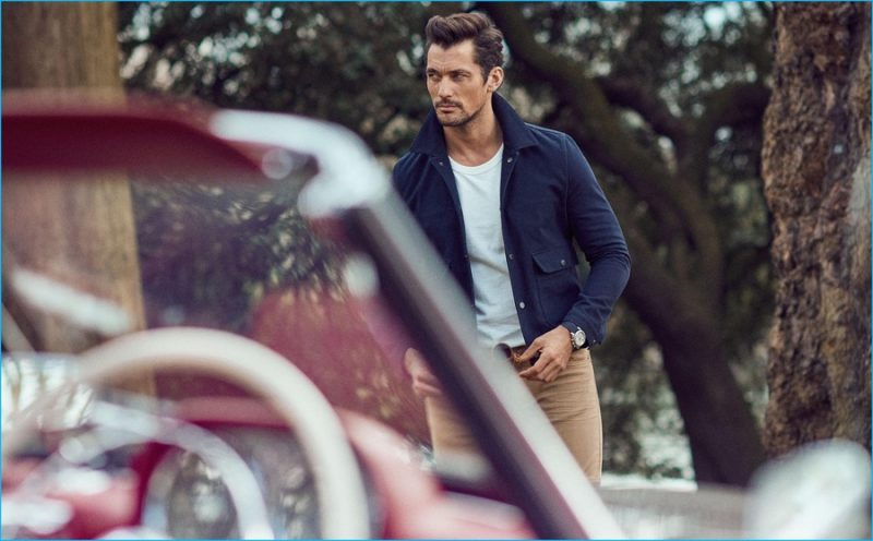 david-gandy-2016-cover-photo-shoot-telegraph-goodwood-009-800x496