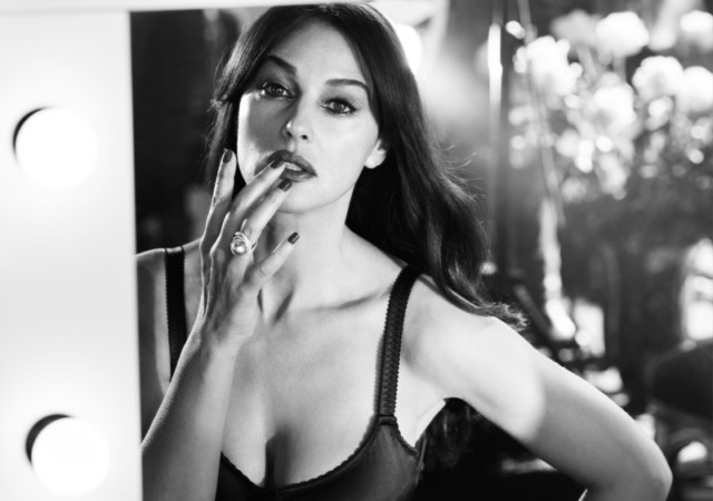 monica-bellucci-mariano-vivanco